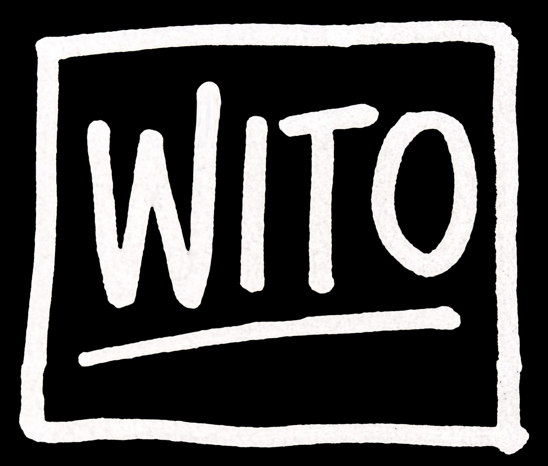 Wito – Musik